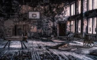 10 lucruri putin mediatizate despre Cernobil. Cati oameni a ucis unul dintre cele mai distructive accidente din istorie