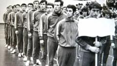 10 martie 1974 - Povestea celui de-al patrulea titlu mondial cucerit de Romania la handbal masculin