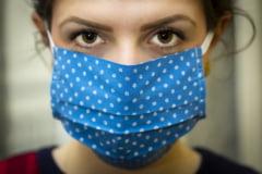 10 mituri despre coronavirus, demontate pas cu pas