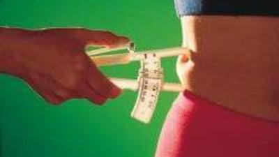 Pierderea în greutate se retrage în Massachusetts)
