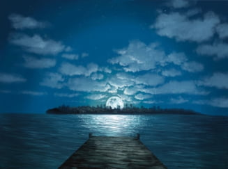 10 moduri bizare in care visele si realitatea se intersecteaza