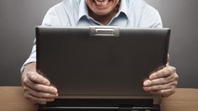cât câștigă Internetul pentru oameni
