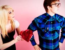 10 motive de a nu sarbatori Sfantul Valentin
