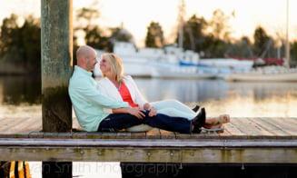 10 obiceiuri uitate care fac o relatie sa dureze