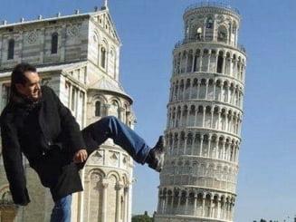 10 obiective turistice mult prea bine cotate (Galerie foto)