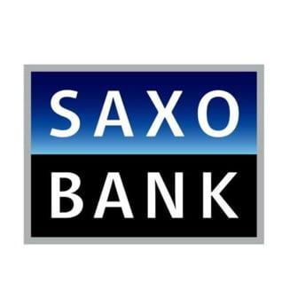 """10 previziuni """"scandaloase"""" ale Saxo Bank pentru 2020"""