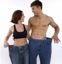 10 reguli de respectat daca vrei un metabolism mai rapid