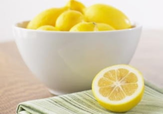 10 remedii minune, venite direct din bucatarie