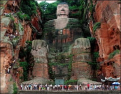 10 sculpturi antice uimitoare (Galerie foto)