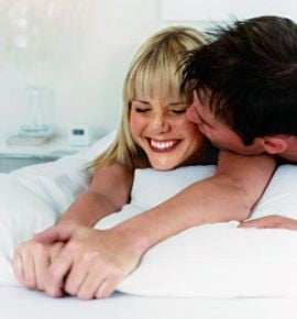 10 sfaturi ca sa-ti energizezi viata sexuala