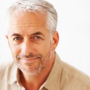 10 sfaturi pentru barbatii care vor sa arate mai tineri
