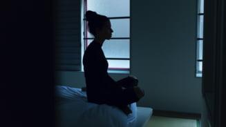 10 sfaturi pentru combaterea insomniei