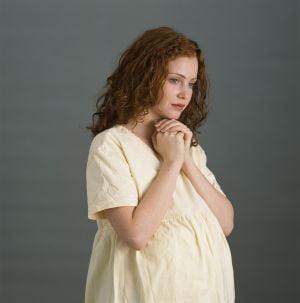 10 sfaturi prenatale