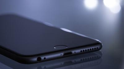 10 smartphone-uri lansate in ultimul deceniu care au pavat drumul catre viitor