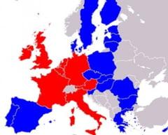 10 tari UE vor sa mentina restrictiile pentru romani si bulgari pana in 2014