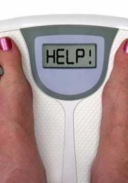 10 trucuri pentru a-ti mentine greutatea sub control de Craciun