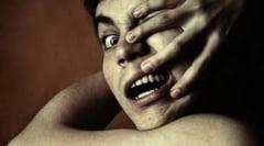10 tulburari psihice bizare, mai putin cunoscute