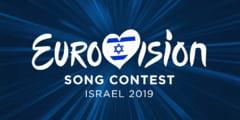 100.000 de euro buget pentru delegatia la Eurovision: \