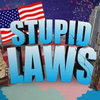 100 cele mai stupide legi facute vreodata (partea I)