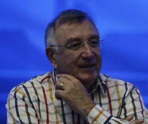 100 de lei votul pentru Andrei Chiliman, in campus