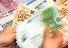 100 de lire italiene depuse la banca in 1907 valoareaza acum 500.000 de euro