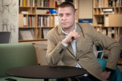 100 de studenti au invatat cum sa se lanseze in eCommerce, in urma unui parteneriat MerchantPro - Universitatea Lucian Blaga din Sibiu