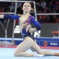 100 de zile pana la JO de la Tokyo: la gimnastica avem doar o fata calificata pana acum!