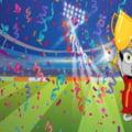 101 premii la casino intr-o campanie inedita, pe durata desfasurarii EURO 2020