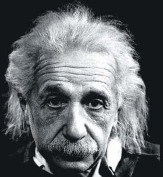 105 ani de la apartia teoriei relativitatii restranse