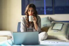 11+ cele mai bune joburi pe care sa le lucrezi de acasa