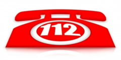 11 februarie - Ziua Europeana a Numarului Unic de Urgente 112