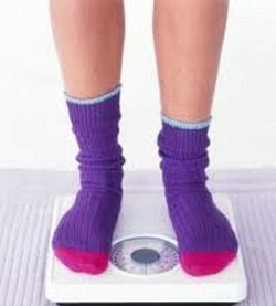 11 lucruri surprinzatoare care te pot face sa iei in greutate