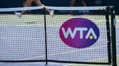 11 romance intre primele 200 de jucatoare de tenis ale lumii