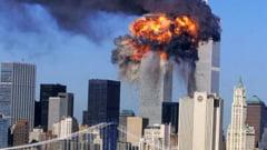 11 septembrie 2001 - 18 ani de la atacurile teroriste care au schimbat lumea