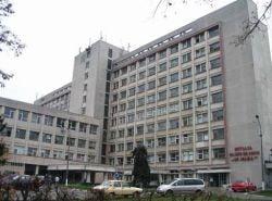 11 spitale deschise de Paste in Capitala