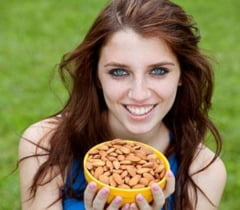 12 alimente care scad colesterolul