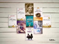 12 ani de lectura cu Libris.ro: ce s-a schimbat in piata online de carte. Lectura, incotro?