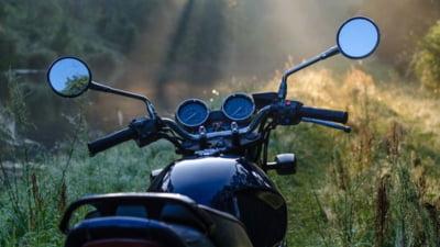 12 marci de motociclete si scutere, disponibile in Programul Rabla Moto 2020