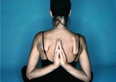 12 modalitati prin care previi osteoporoza si fracturile