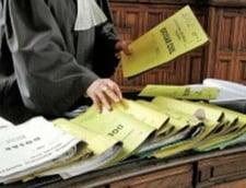 13:07 Vezi motivarea procurorilor in dosarul lui Nicolae Popa