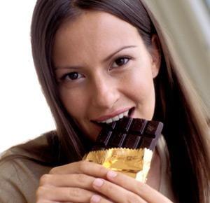 13 alimente care te ajuta sa faci fata stresului