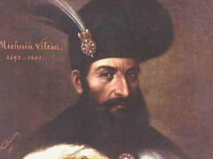 13 august 1595, ziua cand Sinan Pasa si-a stricat dantura la Calugareni - Documentar