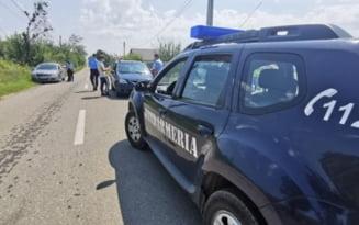 13 cazuri noi de COVID-19 in comuna din Prahova unde s-a instituit carantina. Autoritatile au hotarat sa renunte la restrictiile de circulatie