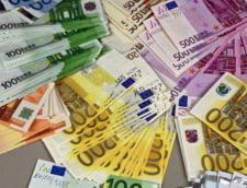 13 milioane de euro falsi, descoperiti in Romania. Cui apartine fabrica de bani (Video)
