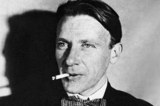 130 de ani de la nasterea scriitorului rus Mihail Bulgakov. Cum a fost persecutat de bolsevici, desi era unul din autorii preferati ai lui Stalin