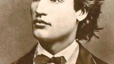 132 de ani de cand a murit Mihai Eminescu. 10 lucruri putin cunoscute despre poetul national