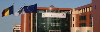 1385 de locuri finantate de la buget la Universitatea Valahia Targoviste