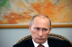 14 feluri in care Rusia poate sa raspunda sanctiunilor Occidentului