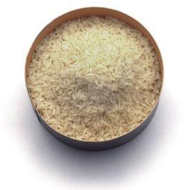 14 kilograme in minus cu ajutorul dietei cu orez nefiert
