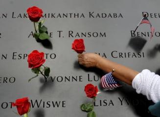 15 ani de la atentatele din SUA: Mama unuia dintre kamikaze sustine ca fiul sau este in viata la Guantanamo
